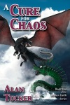A Cure for Chaos, by Alan Tucker