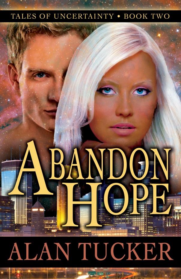 AbandonHope_ToU2_ebookcover