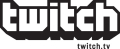Twitch_Logo_thumbnail