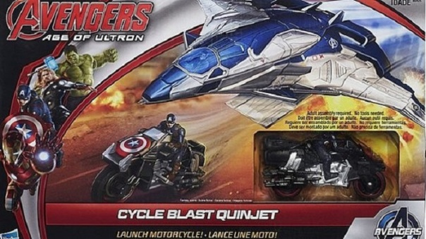 Avengers-play-set-11